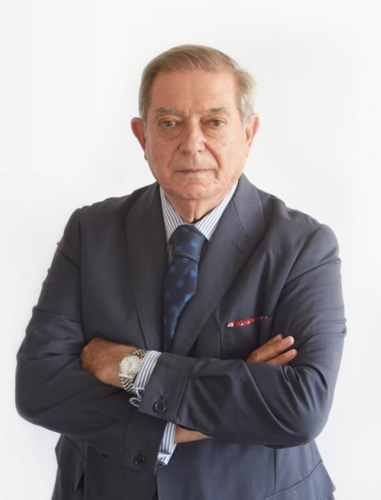 Juan Antonio Quiroga Lage