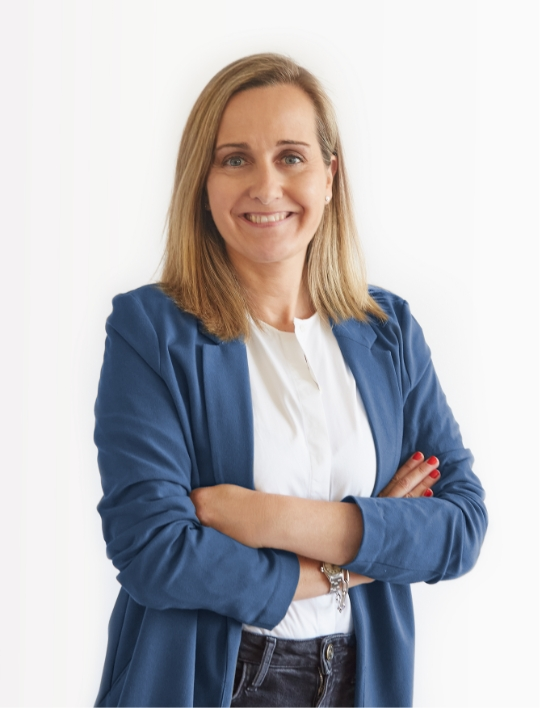 Renata Quiroga Dotras